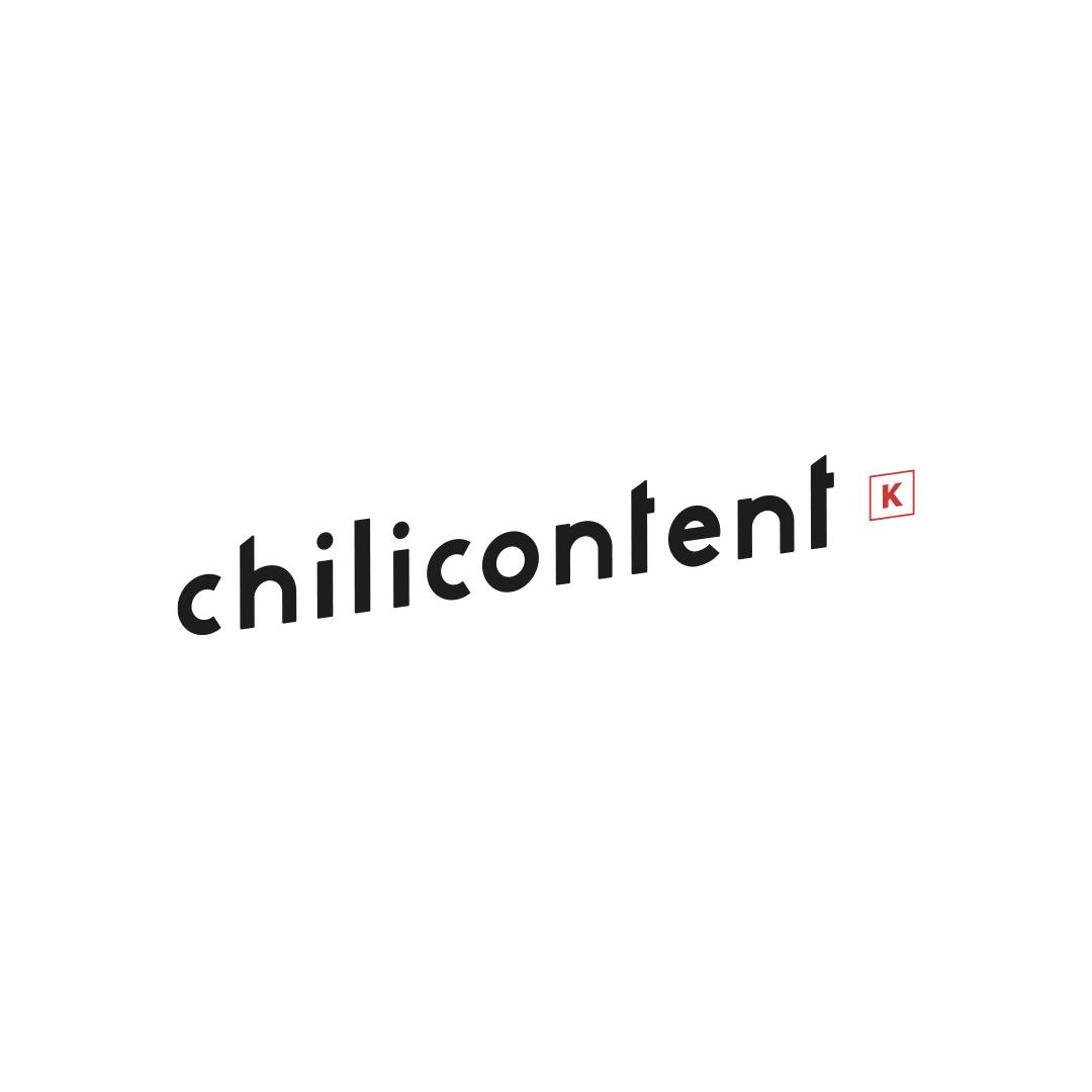 Chili Content Kollektiv