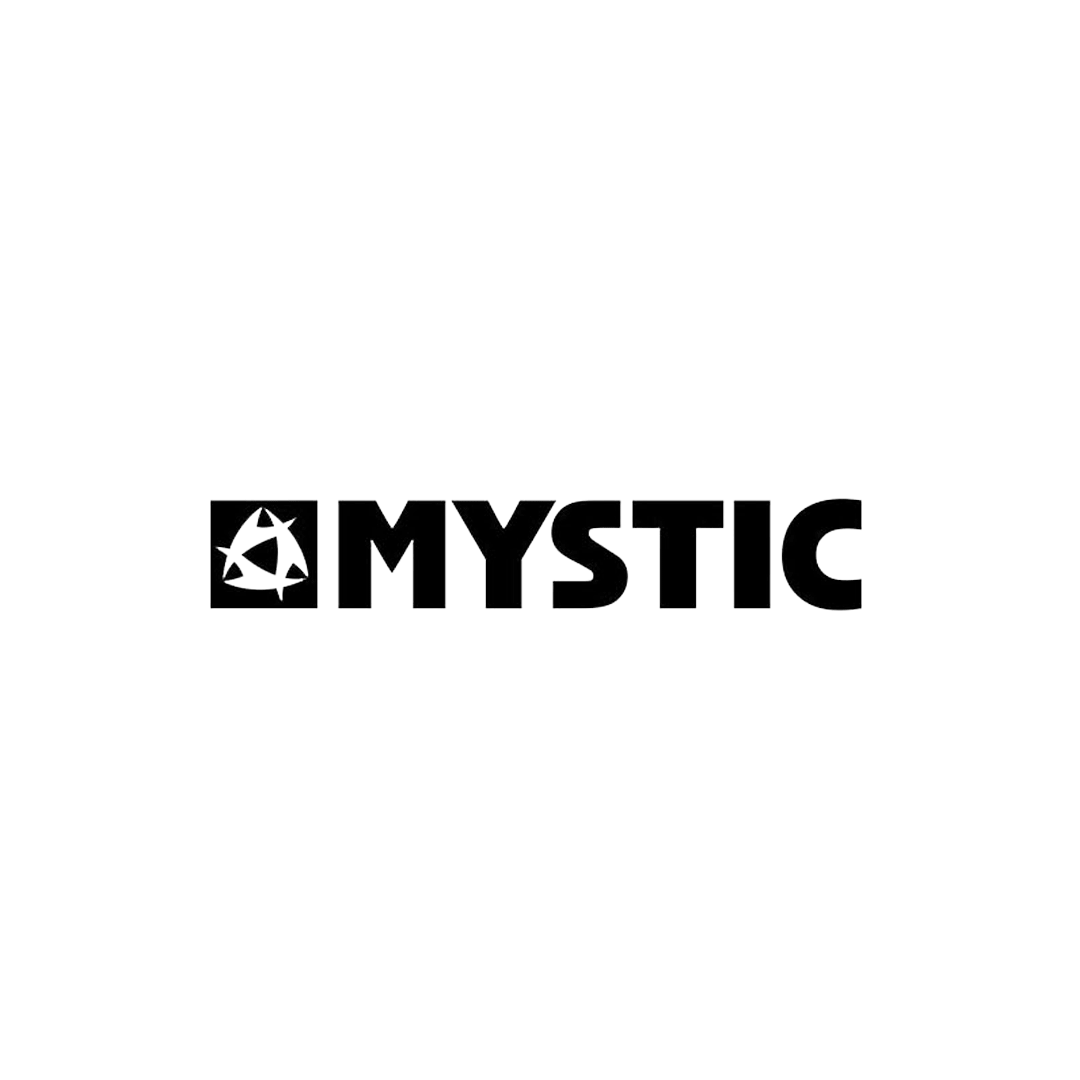 Mystic Boarding